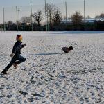 ćswiczenia na śniegu3