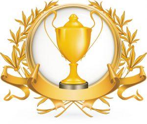 champion-4