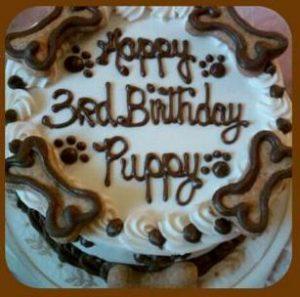 4-inch-puppy-cake-neutral
